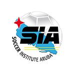 SOCCER INSTITUTE ARUBA (SIA)