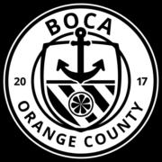 BOCA OC