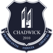 Chadwick International School